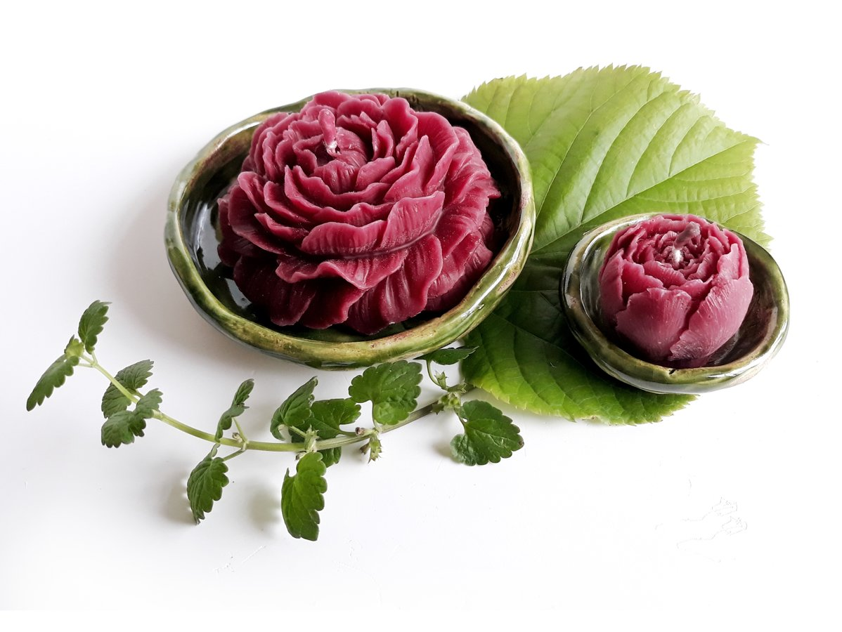 """""""Комплект роз"""""""
